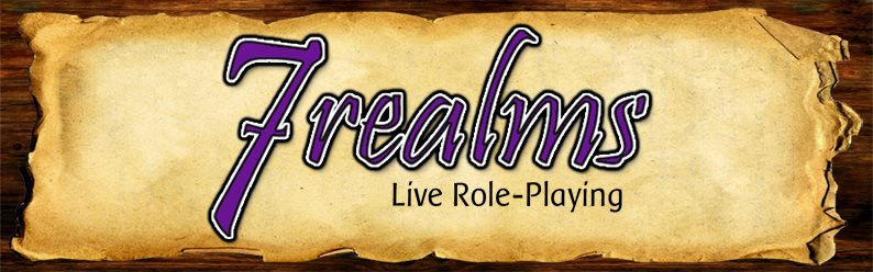 7Realms-banner
